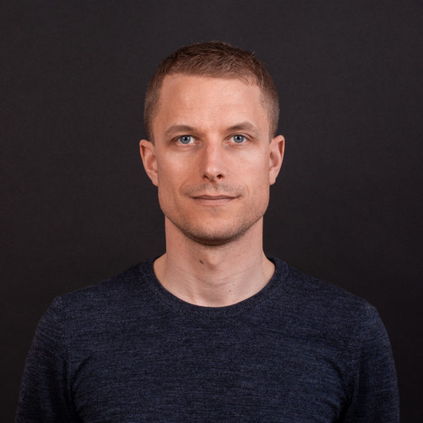 Jan Lydman